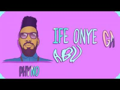 VIDEO: Mr. Eazi - Life is Eazi ft. Phyno & Olamide (ALT Video)