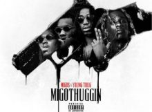 MP3 : MIGOS - CLIENTELE FT. YOUNG THUG & LIL DUKE