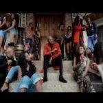 INSTRUMENTAL : 2Baba - Gaaga Shuffle