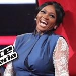 Video: The Voice Nigeria Season 2 Episode 9 Highlights