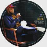 MP3 : Kcee Ft. Falz - My Boo