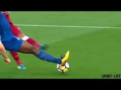 Video : Leicester City 2-3 Liverpool (Premier League Highlight)