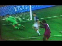 VIDEO: West Brom vs Manchester City 1-2 – Highlights & Goals– 19 September 2017