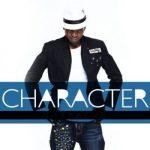 Character - Back On Me ft. Professor