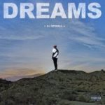 Lyrics: DJ Spinall Ft. Niniola - Thinking About You