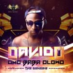 MP3 : Davido Ft May D - Bless Me + For You ft 2face Idibia