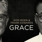 MP3 : Don Moen Ft. Frank Edwards - You Alone