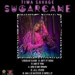 MP3 : Tiwa Savage - Sugarcane