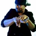 MP3 : K-Switch - Money ft. Humble