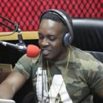 MI Abaga Pushes Back Album Release Date Gives Reason