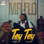 VIDEO: Mr Flo - Tey Tey
