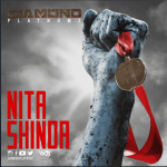 MP3 : Diamond Platnumz - Nitashinda