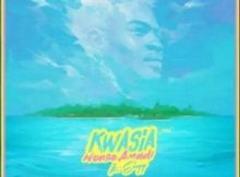 MP3 : Nonso Amadi - Kwasia Ft. Eugy