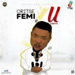 Lyrics: Oritse Femi - U (Unity)