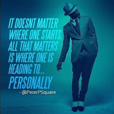 MP3 : P-Square - Personally