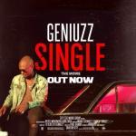 VIDEO : Geniuzz - Single