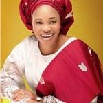 MP3 : Tope Alabi - Oruko Tuntun