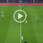 VIDEO : Paris Saint-Germain 2-0 Lyon (Ligue 1 Highlight)