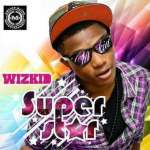 MP3 : Wizkid - Wiz Party