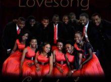 MP3 : Nathaniel Bassey - Wonderful Wonder ft Love Song