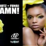 MP3 : 2Shotz ft Funbi - Damn