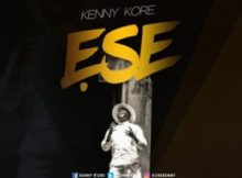 MP3 : Kenny Kore - Ese