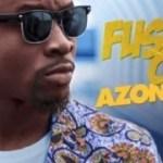 MP3 : Fuse ODG - Azonto Remix ft. Elephant Man