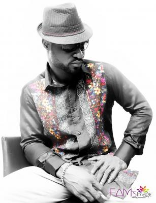 MP3 : Harrysong - Obu Ego (Hustle)