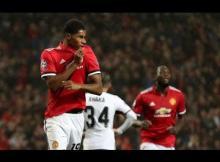 VIDEO: Manchester United vs Basel 3-0 - Highlights & Goals UEFA Champions League 12 September 2017