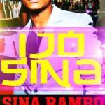 MP3 : Ijo Sina Ft Davido - Sina Rambo