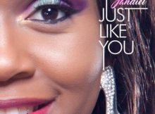 MP3 : Jahdiel - Just Like You