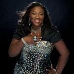 MP3 : Lara George - Oba Ogo
