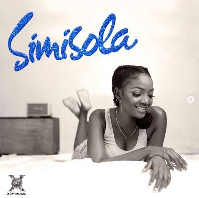 MP3 : Simi - One Kain