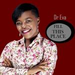 MP3 : Dr Eva - Fill This Place