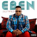 MP3 : Eben - Give You Glory