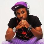 MP3 : Frank Edwards - Kele Ya