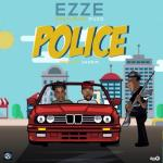 MP3 : Ezze Ft. Puzo - Police