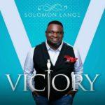 MP3 : Solomon Lange - Victory