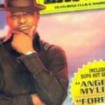 MP3 : Paul Play Ft. Ruff, Rugged & Raw - Angel of My Life