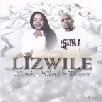 MP3 : Sandra Ndebele - Lizwile f. Professor