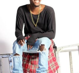 Be Wary Of Major Record Labels, They Tried To Ruin My Career - YCEE Warns Upcoming Artistes