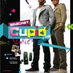 MP3 : Bracket ft Wizkid - Girl