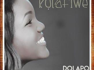 MP3 : Ko-lafiwe ft. M.I - Dolapo Adekolu