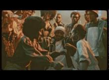 VIDEO: Major Lazer & DJ Maphorisa - Particula ft. Nasty C, Ice Prince, Patoranking & Jidenna