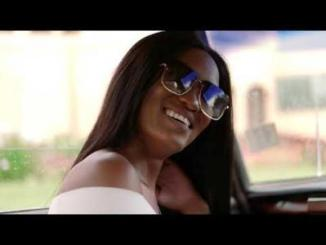 VIDEO : DJ Sbu ft Patoranking & DJ Maphorisa - Vum Vum