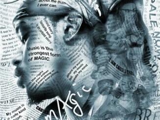 Lyrics: BOJ - Nowo Lyrics Ft. Banky W