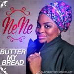 """MP3 : Nene Soul Winner - Butter My Bread"""""""