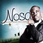 MP3 : Nosa - A Star + God Bless Nigeria