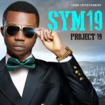 MP3 : Sym19 - Today Na Today (Remix) ft. Phyno