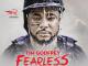 Tim Godfrey Unveils Fearless Wrshp Album Tracklist | Art + Pre-Order Link